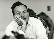 feynman-open