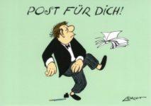 Postfurdich_Loriot